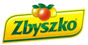Zbyszko